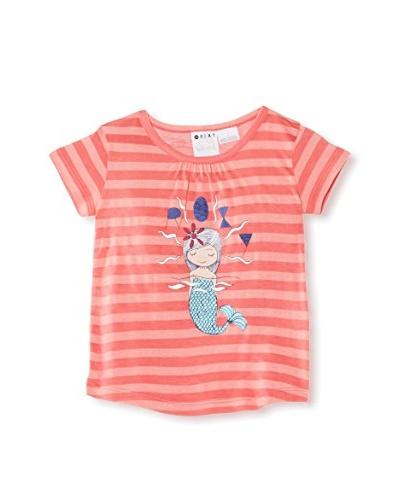 Roxy Camiseta Suzhou