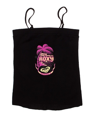 Roxy Camiseta Palmadise