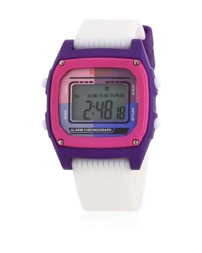 Roxy Reloj W220DR 76T WHP Blanco