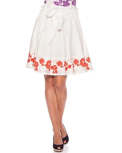 Roxy Falda Lynn Skirt