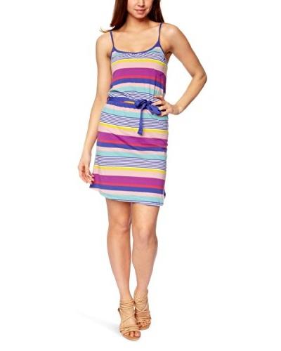 Roxy Vestido Prato Varios Colores