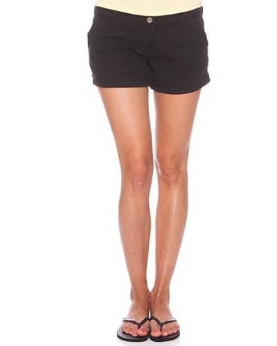 Roxy Short New Moon