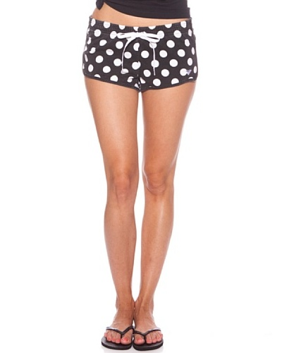 Roxy Short Farah
