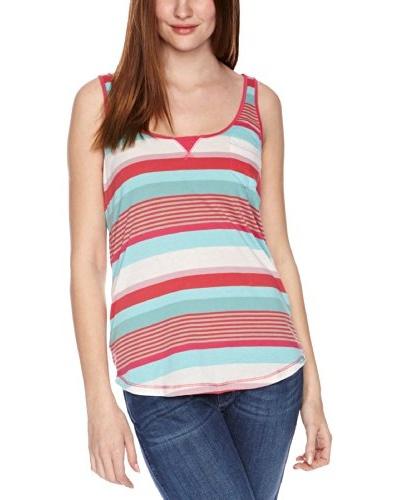Roxy Camiseta Lucera
