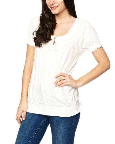 Roxy Camiseta Lido Frambuesa