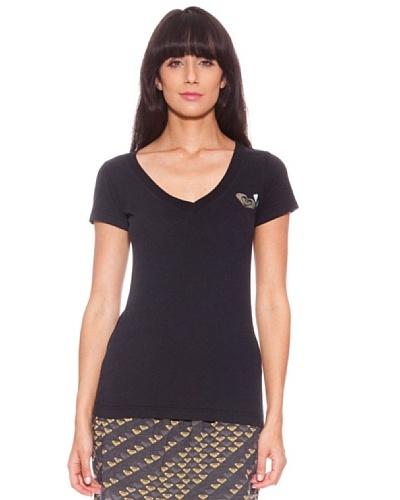 Roxy Camiseta Fly With Me