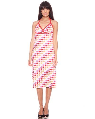 Roxy Vestido Summerfun