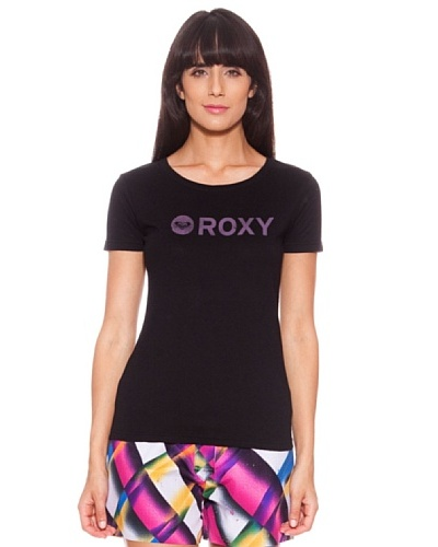 Roxy Camiseta Winter Brights