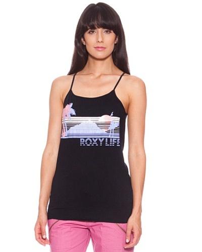 Roxy Camiseta New Way