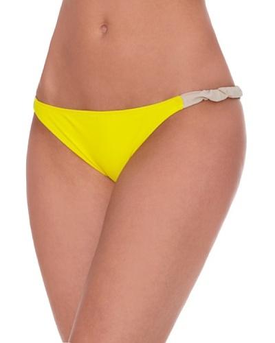 R&S Fashion Braguita Bikini Bahamas