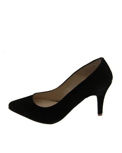 Rue Princesse Zapatos Cheyenne