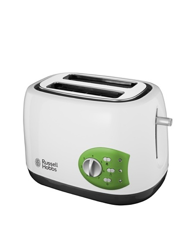 Russell Hobbs Tostador Kitchen Collection 850 W