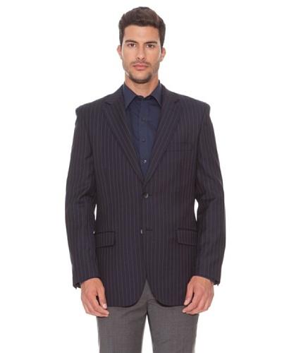 Rushmore Americana Vestir