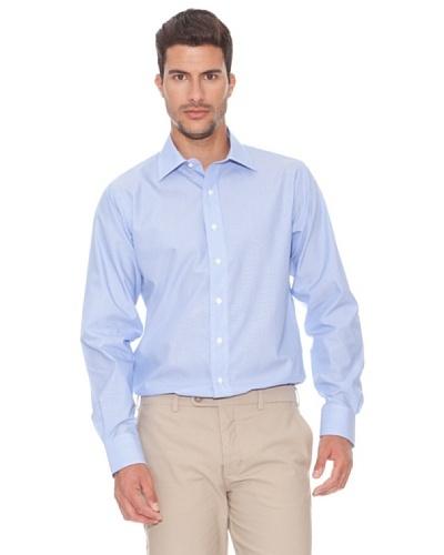 Rushmore Camisa Altair Azul