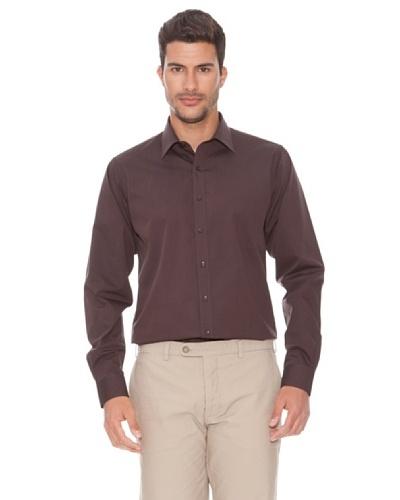 Rushmore Camisa Timbal