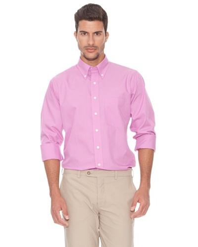 Rushmore Camisa Andrómeda