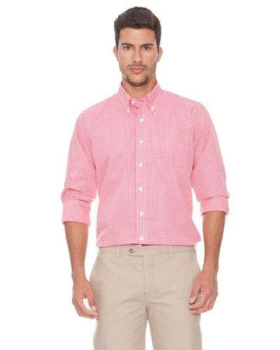 Rushmore Camisa Boreal