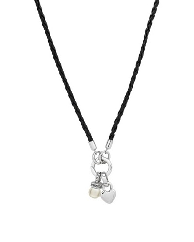 Saint Francis Crystals Collar 60221115