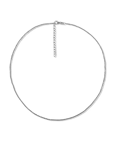 Saint Francis Crystals Collar 60221050