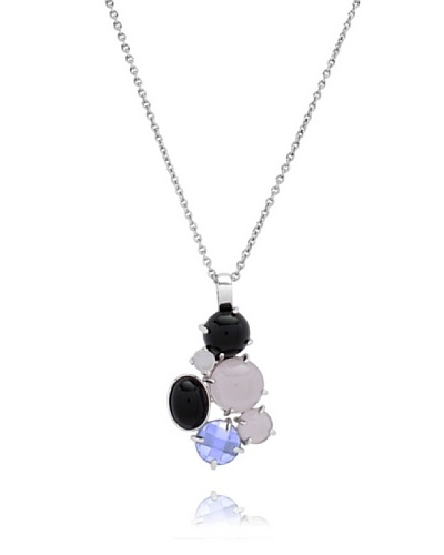 Saint Francis Crystals Collar 60221097