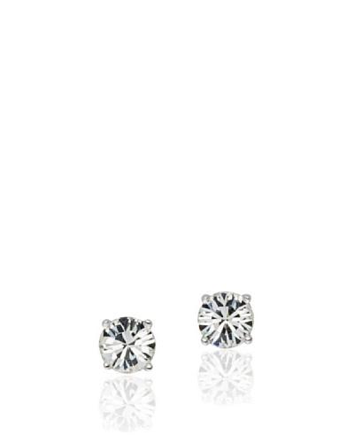 Saint Francis Crystals Pendientes 60221009