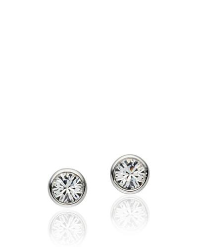 Saint Francis Crystals Pendientes 60221003
