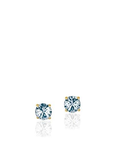 Saint Francis Crystals Pendientes 60221049