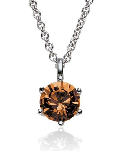 Saint Francis Crystals Colgante 60221038