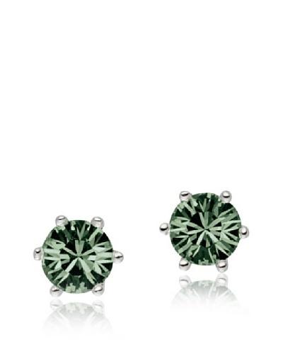 Saint Francis Crystals Pendientes 60221046