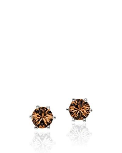 Saint Francis Crystals Pendientes 60221045