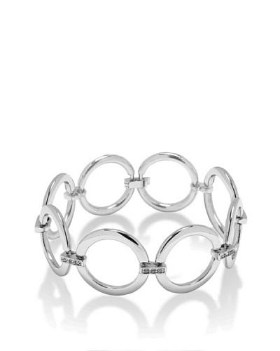 Saint Francis Crystals Pulsera 60221102