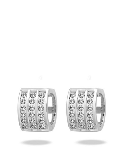 Saint Francis Crystals Pendientes 60221066