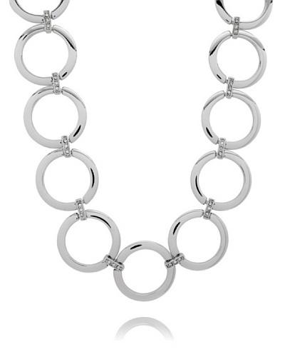 Saint Francis Crystals Collar 60221103