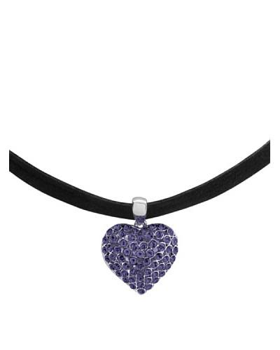 Saint Francis Crystals Collar 60221114