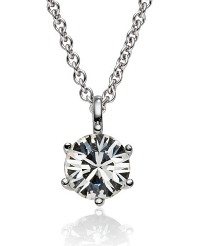 Saint Francis Crystals Colgante 60221004
