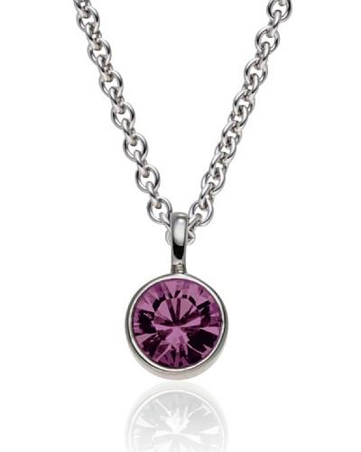 Saint Francis Crystals Colgante 60221025