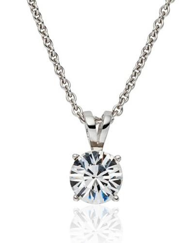Saint Francis Crystals Colgante 60221007