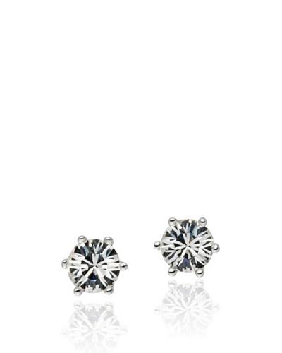 Saint Francis Crystals Pendientes 60221006