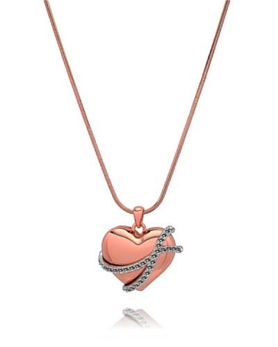 Saint Francis Crystals Collar 60221104