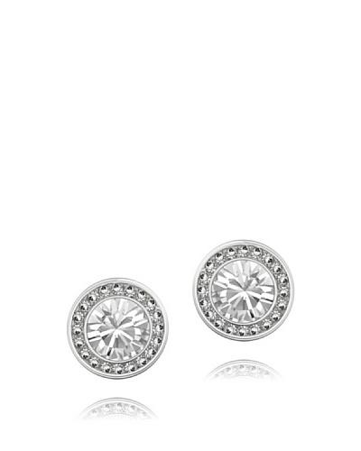 Saint Francis Crystals Pendientes 60221064