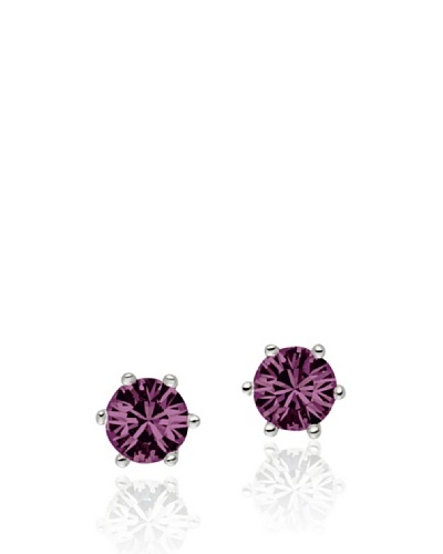 Saint Francis Crystals Pendientes 60221044