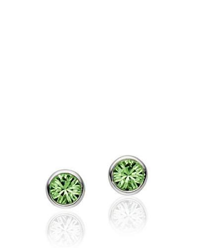 Saint Francis Crystals Pendientes 60221030