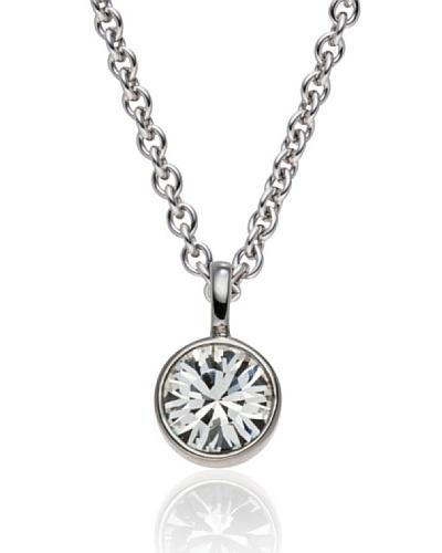 Saint Francis Crystals Colgante 60221001
