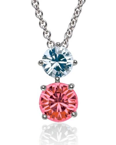 Saint Francis Crystals Colgante 60221011