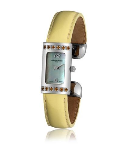 Saint Honore Reloj 120440108