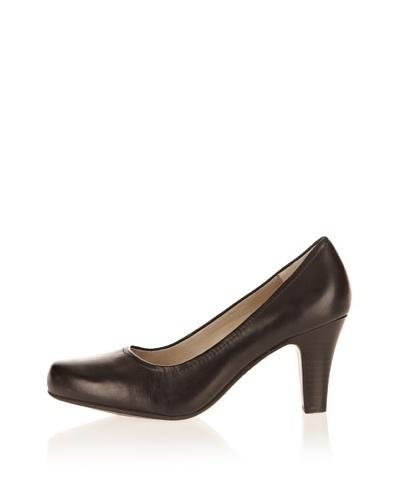 Salamander Zapatos Peggy