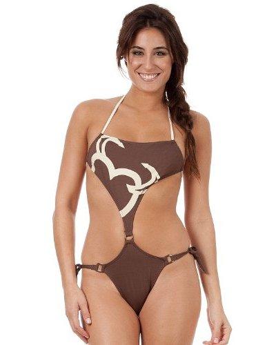 Mala Mujer Trikini