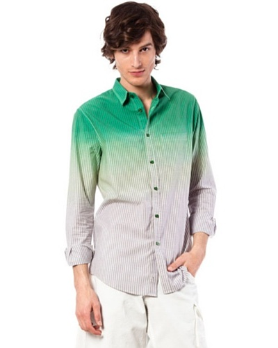 Custo Camisa Toru