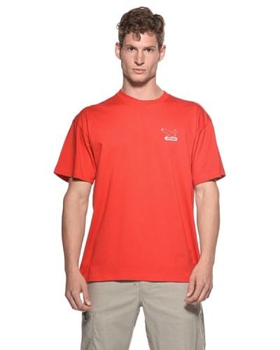 Salewa Camiseta Promo CO