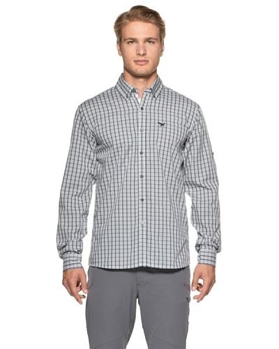 Salewa Walk Spo Dry Camisa